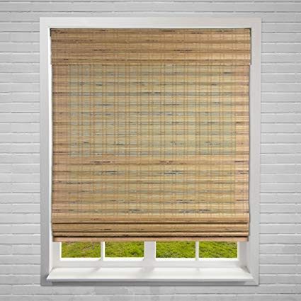 bamboo blinds singapore