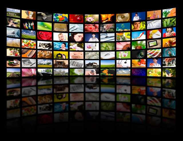 IPTV Free Trial