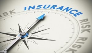 Insurance Florida