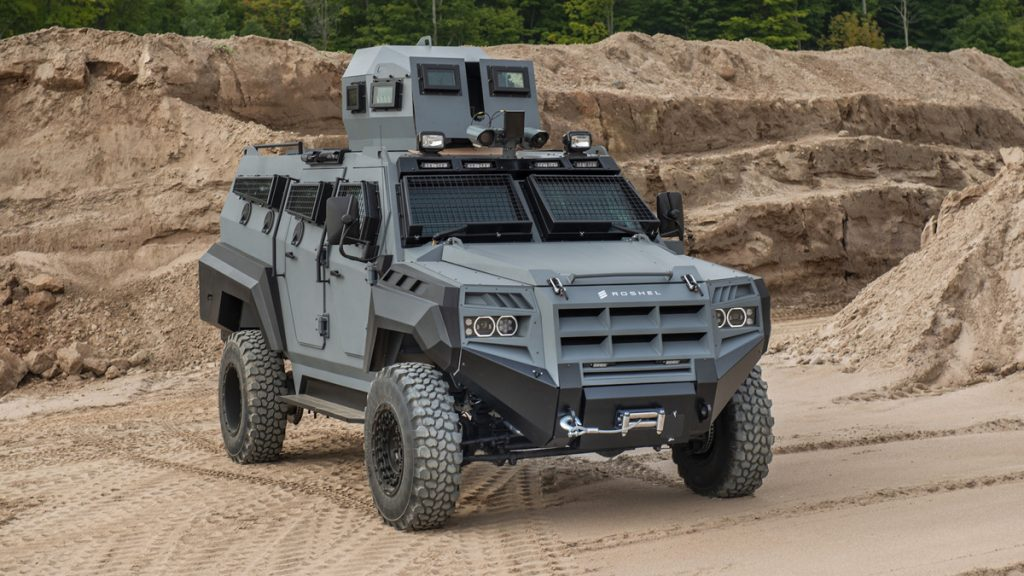 armored-cars