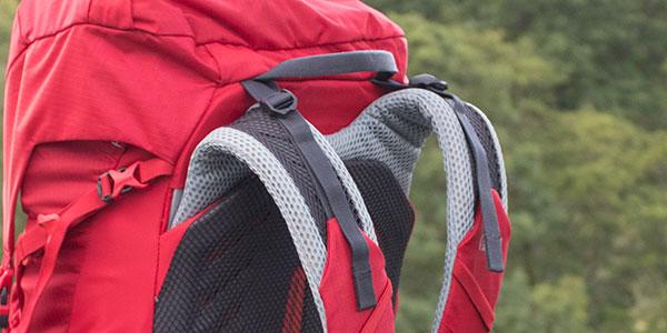 ergonomic backpacks for toddlers Singapore