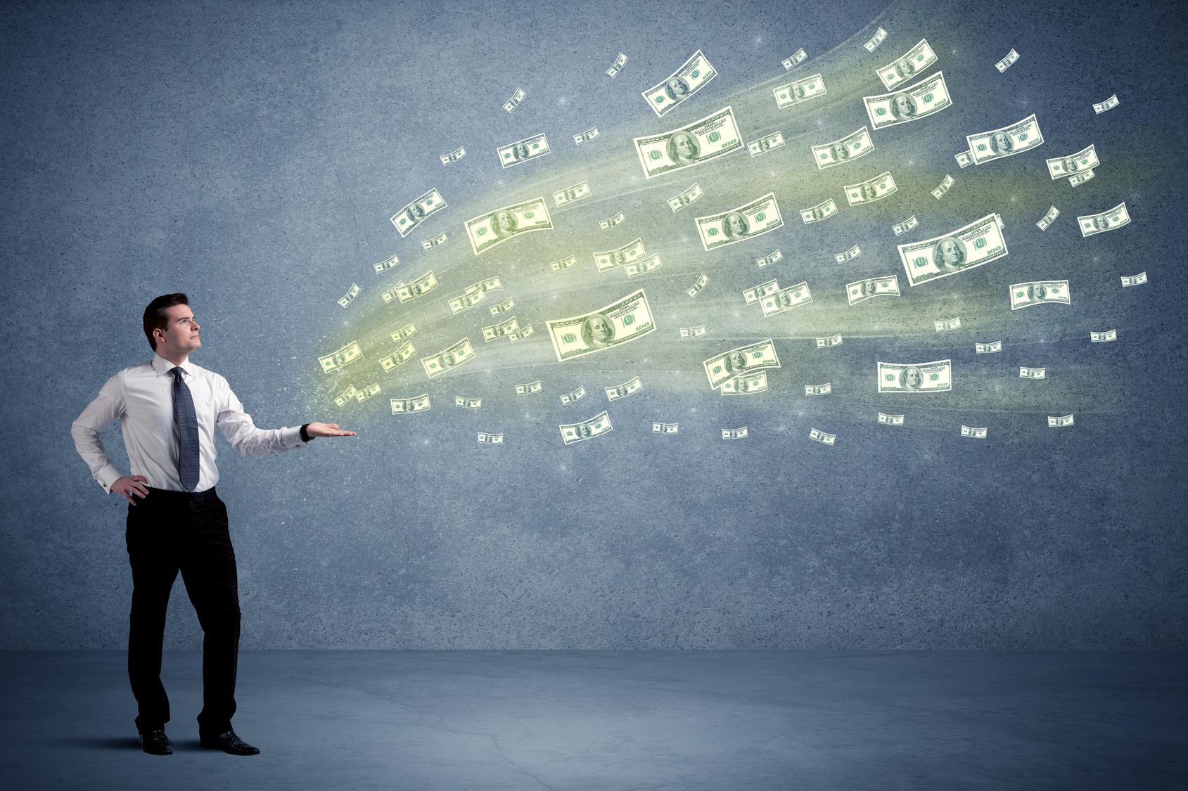 safe business loans