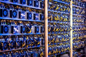 Mining Contracts