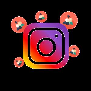 instagram followers trial