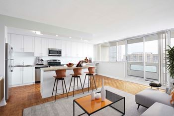 best Apartments for Rent