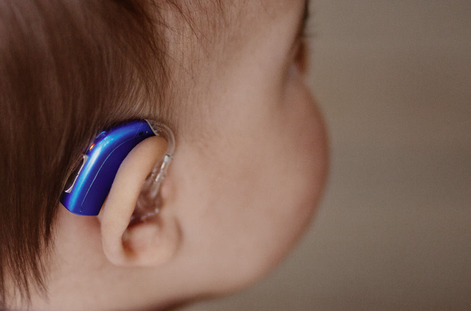 Best Hearing Aid You Can
