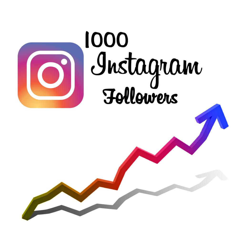 buy followers