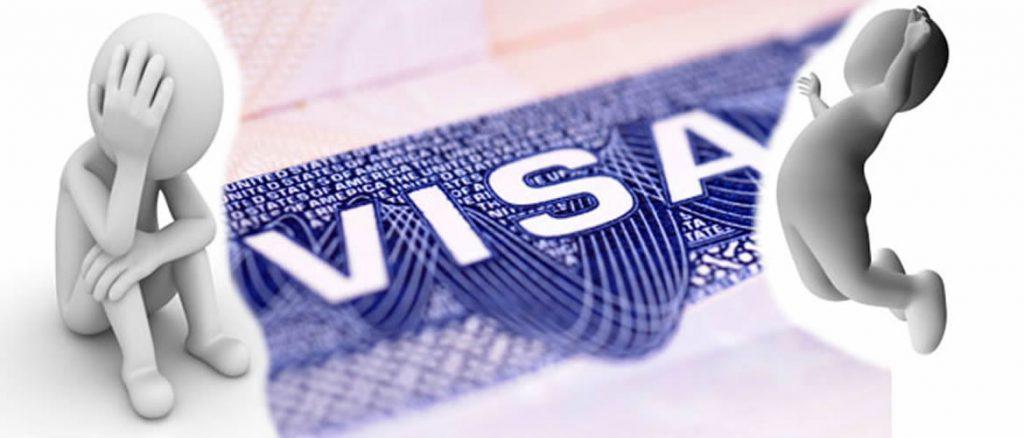 O1 Visa for Doctors - Guest Worker Program Intro