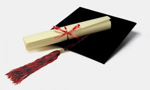 Fake University Degrees affiliations need in a general sense the most