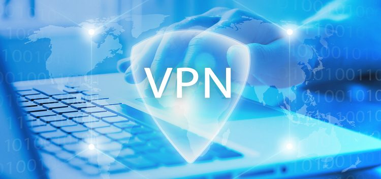 What Is a VPN? – Need to Know More