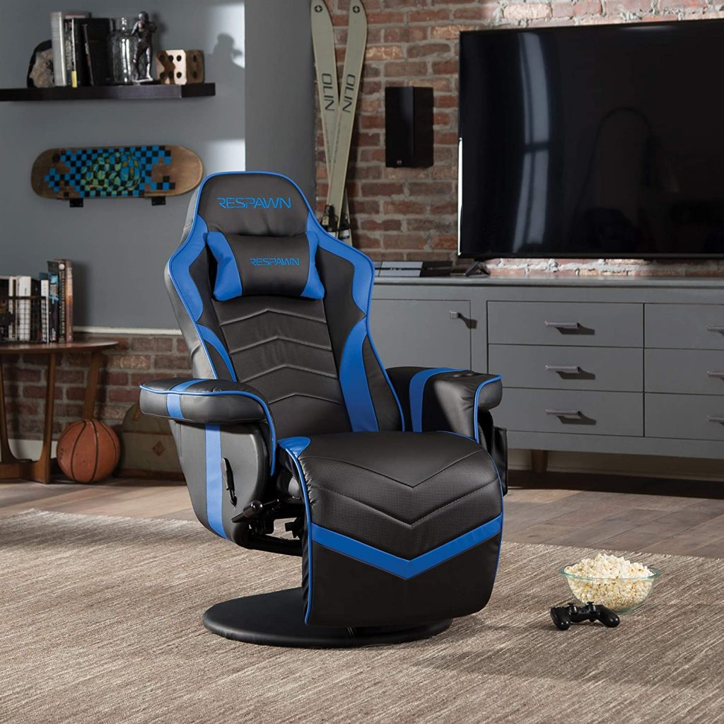 best gaming chair