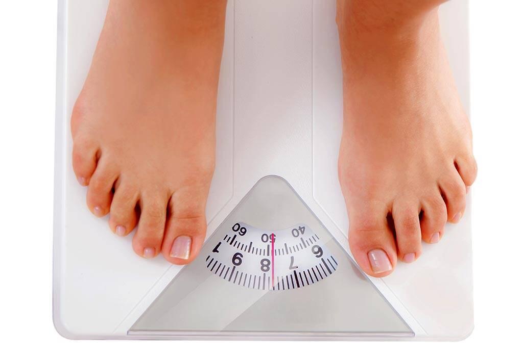 weight loss Supplement