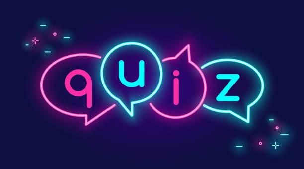 Lives Quiz